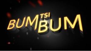 Bumtsibum_uusi_logo